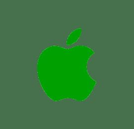 Riparazione Apple