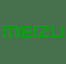 Riparazioni Meizu