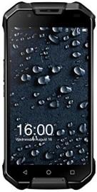 AGM X2 assistenza riparazioni cellulare smartphone tablet itech