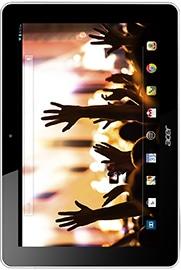 Acer Iconia A3-A10 riparo-assistenza-riparazioni-cellulare-smartphone-tablet-itech