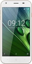 Acer Liquid Z6 assistenza riparazioni cellulare smartphone tablet itech