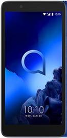 Alcatel 1C 2019 assistenza riparazioni cellulare smartphone tablet itech