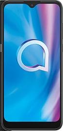Alcatel 1V 2020 assistenza riparazioni cellulare smartphone tablet itech