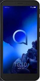 Alcatel 1V assistenza riparazioni cellulare smartphone tablet itech