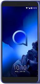 Alcatel 1X 2019 assistenza riparazioni cellulare smartphone tablet itech