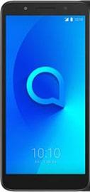 Alcatel 1X assistenza riparazioni cellulare smartphone tablet itech