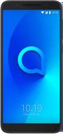 Alcatel 3 assistenza riparazioni cellulare smartphone tablet itech