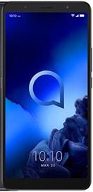 Alcatel 3C 2019 assistenza riparazioni cellulare smartphone tablet itech