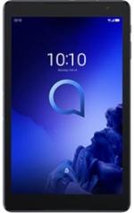 Alcatel 3T 10 assistenza riparazioni cellulare smartphone tablet itech