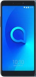 Alcatel 3V assistenza riparazioni cellulare smartphone tablet itech