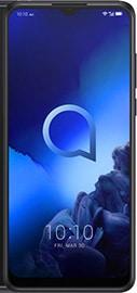 Alcatel 3X 2019 assistenza riparazioni cellulare smartphone tablet itech