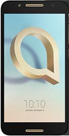 Alcatel A7 assistenza riparazioni cellulare smartphone tablet itech