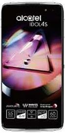 Alcatel Idol 4S assistenza riparazioni cellulare smartphone tablet itech