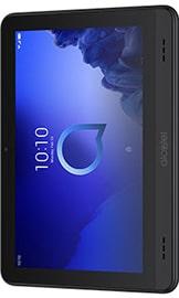 Alcatel Smart Tab 7 assistenza riparazioni cellulare smartphone tablet itech