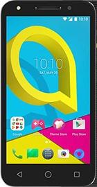 Alcatel U5 assistenza riparazioni cellulare smartphone tablet itech