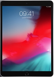 Apple iPad Air 10.5 2019 assistenza riparazioni cellulare smartphone tablet itech