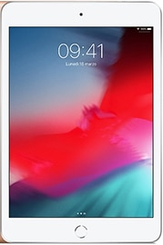 Apple iPad Mini 7.9 2019 assistenza riparazioni cellulare smartphone tablet itech