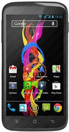 Archos 40 Titanium assistenza riparazioni cellulare smartphone tablet itech