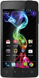 Archos 45 Platinum assistenza riparazioni cellulare smartphone tablet itech
