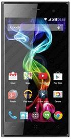 Archos 45c Platinum assistenza riparazioni cellulare smartphone tablet itech