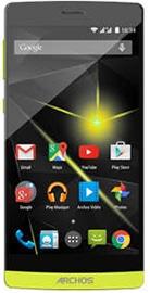 Archos 50 Diamond assistenza riparazioni cellulare smartphone tablet itech
