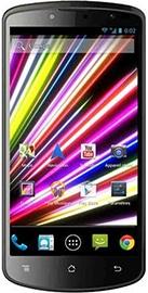 Archos 50 Oxygen assistenza riparazioni cellulare smartphone tablet itech
