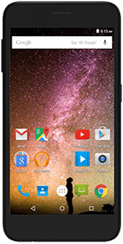 Archos 50 Power assistenza riparazioni cellulare smartphone tablet itech