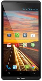 Archos 50b Oxygen assistenza riparazioni cellulare smartphone tablet itech