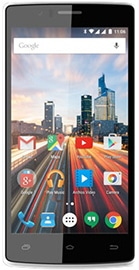 Archos 50d Helium assistenza riparazioni cellulare smartphone tablet itech
