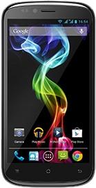 Archos 53 Platinum assistenza riparazioni cellulare smartphone tablet itech