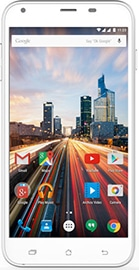 Archos 55 Helium Plus assistenza riparazioni cellulare smartphone tablet itech
