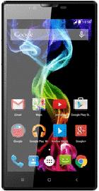 Archos 55 Platinum assistenza riparazioni cellulare smartphone tablet itech