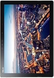 Asus Transformer 3 Pro T303UA assistenza riparazioni cellulare smartphone tablet itech