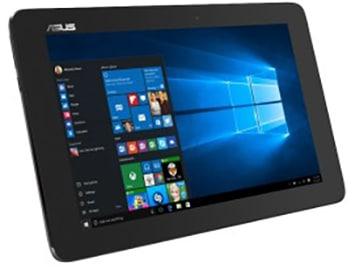 Asus Transformer Book T100HA assistenza riparazioni cellulare smartphone tablet itech