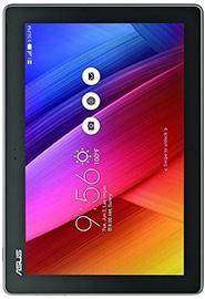 Asus ZenPad 10 Z300C assistenza riparazioni cellulare smartphone tablet itech