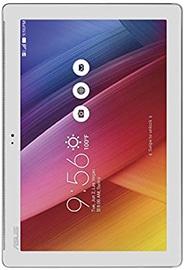 Asus ZenPad 10 Z300CG assistenza riparazioni cellulare smartphone tablet itech