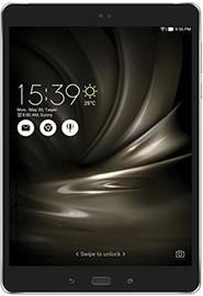 Asus ZenPad 3S 10 Z500KL assistenza riparazioni cellulare smartphone tablet itech