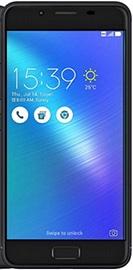 Asus Zenfone 3s Max assistenza riparazioni cellulare smartphone tablet itech