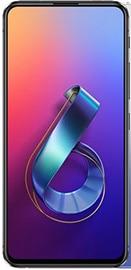 Asus Zenfone 6 2019 assistenza riparazioni cellulare smartphone tablet itech