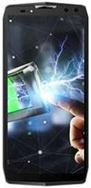 BlackView BV10000 Pro assistenza riparazioni cellulare smartphone tablet itech