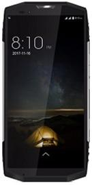 BlackView BV9000 Pro assistenza riparazioni cellulare smartphone tablet itech