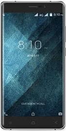 Blackview A8 Max Platinum assistenza riparazioni cellulare smartphone tablet itech
