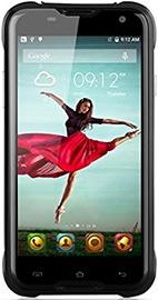 Blackview BV5000 Platinum assistenza riparazioni cellulare smartphone tablet itech