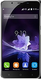 Blackview P2 Platinum assistenza riparazioni cellulare smartphone tablet itech