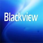 Riparazione Blackview
