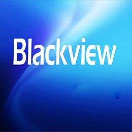 Blackview Riparazione cellulare smartphone tablet rotto
