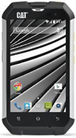 CAT B15Q assistenza riparazioni cellulare smartphone tablet itech