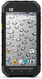 CAT S30 assistenza riparazioni cellulare smartphone tablet itech
