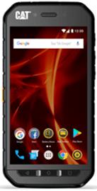 CAT S41 assistenza riparazioni cellulare smartphone tablet itech