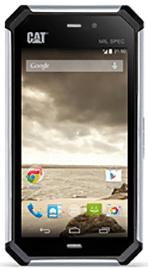 CAT S50 assistenza riparazioni cellulare smartphone tablet itech